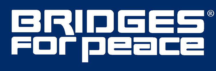 Bridges For Peace International Store